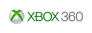 Xbox360_2014_horizontal_rgb