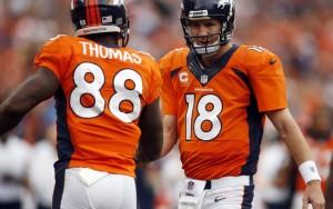 Julius-Thomas-Peyton-Manning-Denver-Broncos