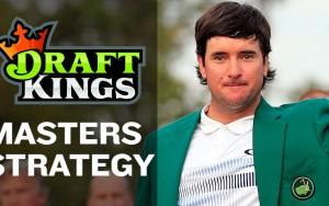 MastersStrategy