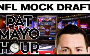 NFL Mock Draft_00081