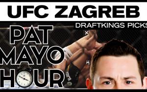 UFC Zagreb_00081