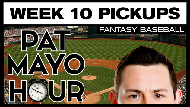 Week 10 Baseball_00081