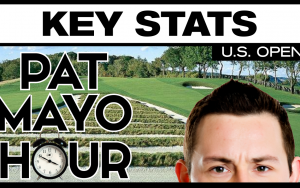 US Open Key Stats_00081