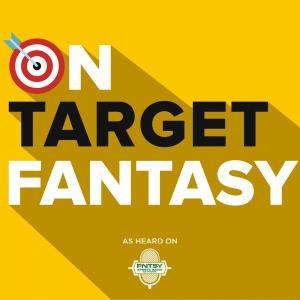 On Target Fantasy