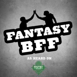 Fantasy Best Friends Forever