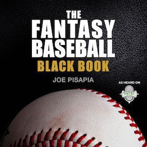 The Fantasy Black Book