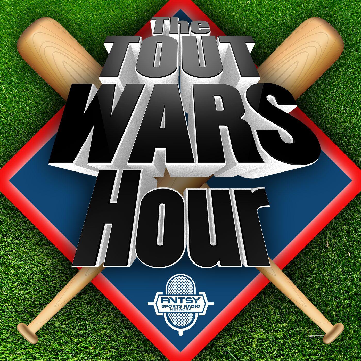 Tout Wars Hour
