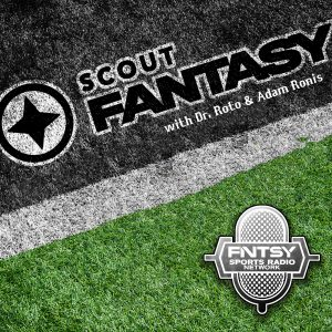 Scout Fantasy Sports