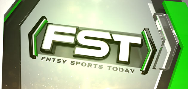 2a5bc899ade FNTSY Sports Network