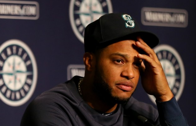 Robinson Cano's power outage is featured in today's fantasy baseball links.