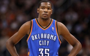 kevin-durant-1403850348-1405431465
