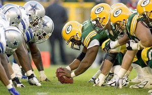 nfl_g_cowboys_packers_580
