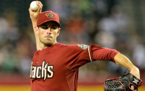SIERA says Brandon McCarthy can be even better in 2015. Dodger Stadium will help that.