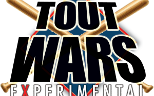 Tout Wars X brought some new wrinkles to the Tout name.