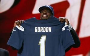 1Melvin-Gordon-NFL-Draft-6KplUEnGrwYl-600x400