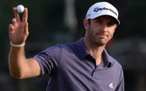 1dustin_70841619_dustin_johnson_getty