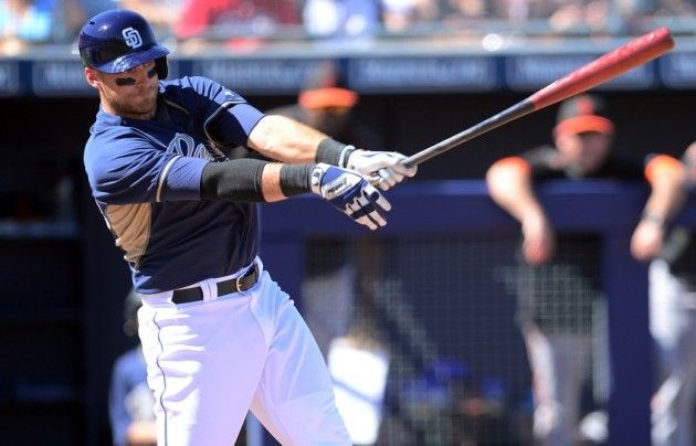 will-middlebrooks-mlb-san-francisco-giants-san-diego-padres1