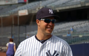 Mark_Teixeira_on_Yankees_photo_day_2012
