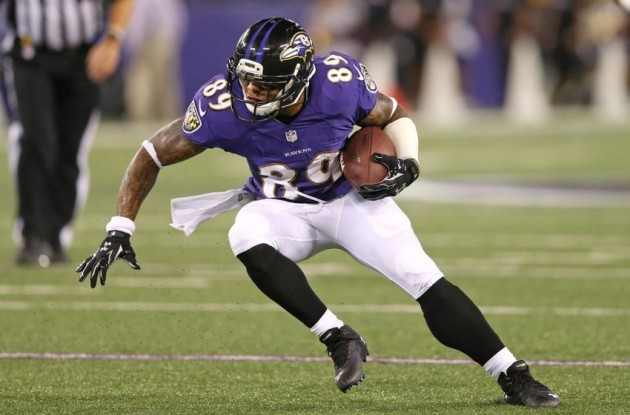 steve-smith-nfl-pittsburgh-steelers-baltimore-ravens-850x560