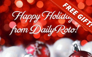 daily-roto-free-gift