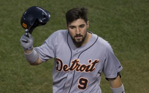 Nick_Castellanos_(20208730172)