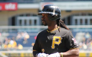 Andrew_McCutchen,_April_2014
