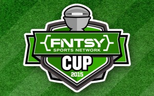FNTSY Cup