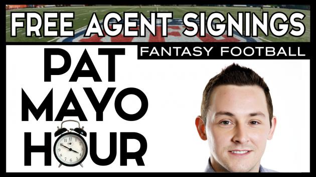 FA Signings_00081