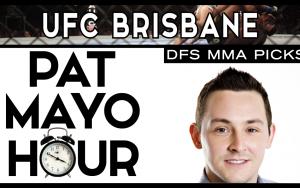 UFC biz_00081