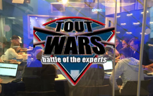 Head to Head Draft Strategy for Tout Wars H2H