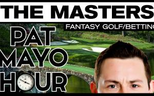 Masters Geoff_00081