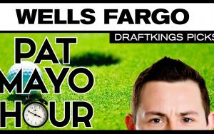 DK Wells Fargo_00081