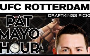 UFC ROTTERDAM_00081