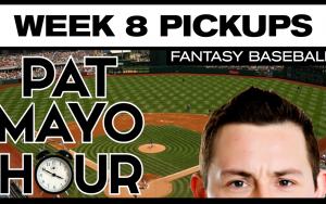 week 8 MLB_00081
