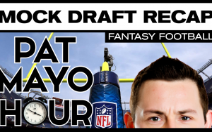 Mock draft Recap_00081