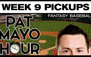 Week 9 Baseball_00081