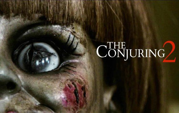 Conjuring2e