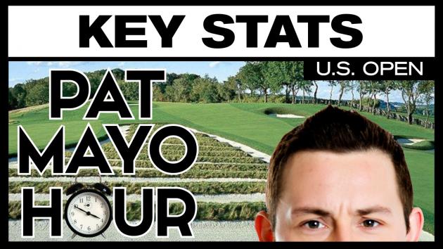 US Open Key Stats_00081