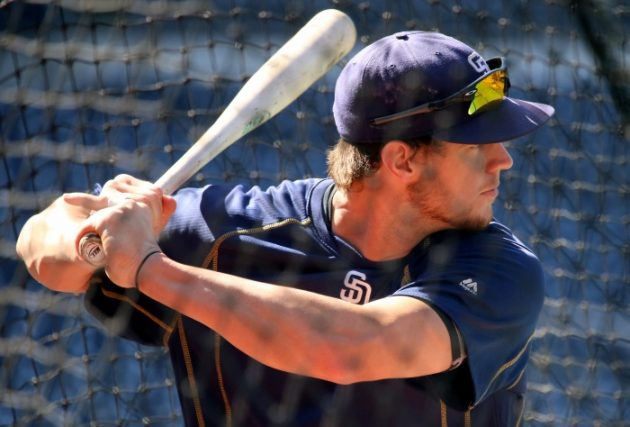 wil-myers