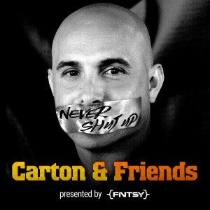 Carton & Friends