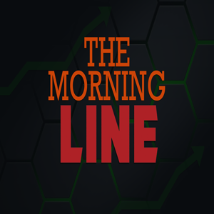 The Morning Betting Line