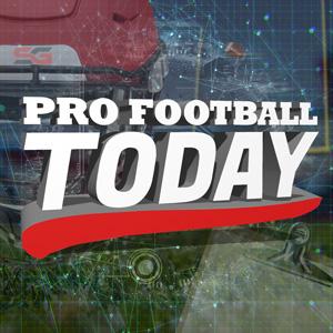 Pro Football Today