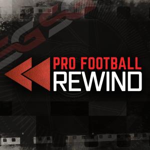 Pro Football Rewind