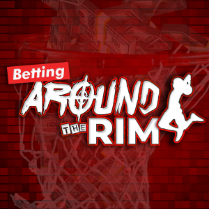 Betting Around The Rim