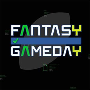 Fantasy Game Day