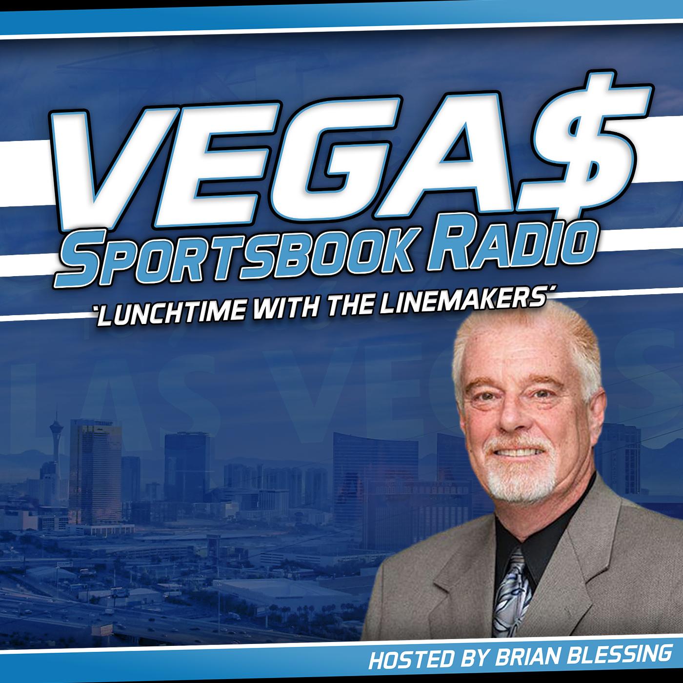 SportsBook Radio
