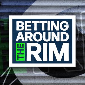 Betting Around The Rim