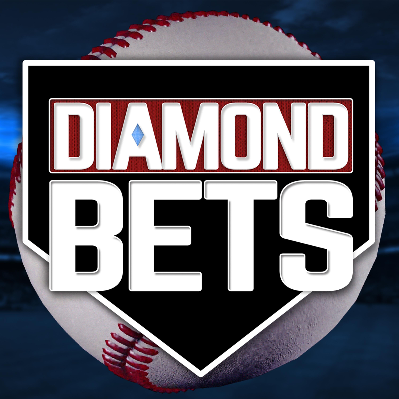 Diamond Bets